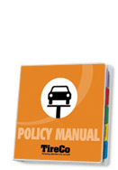 Office Manuals