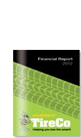 Printed Reports